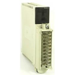 TSX ASY 410  TSXASY410 Telemecanique  Modulo di uscita analogica