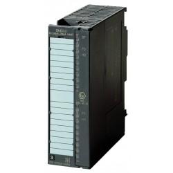6ES7332-5TB00-0AB0 SIMATIC DP, HART ANALOG OUTPUT SM 332, 2AO
