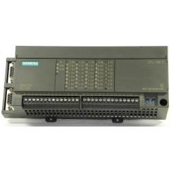 6ES7216-2AD00-0XB0 SIMATIC S7-200, CPU 216 Компактное устройство