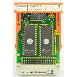 6ES5375-0LA61 SIMATIC S5 375 ПАМЯТИ подмодуль EPROM, 64 Кбайта