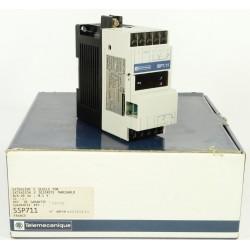 SSP711 Telemecanique ANALOG TRANSMITTER - SCHNEIDER