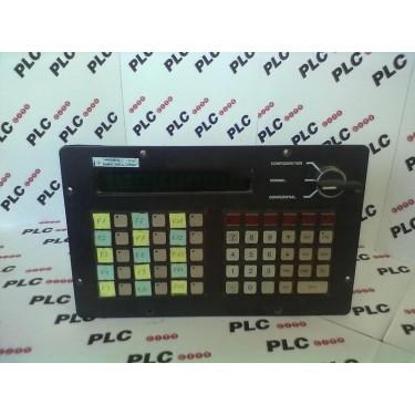 Telemecanique PLC XBT VB8140TR