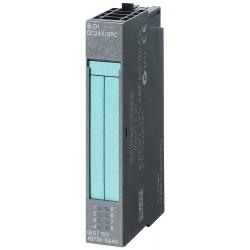6ES7131-4BF50-0AA0 Siemens