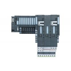 6ES7131-4EB00-0AB0 Siemens