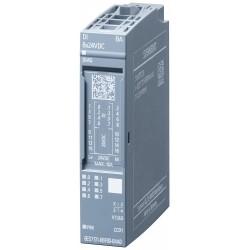 6ES7131-6BF00-0AA0 Siemens