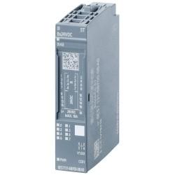 6ES7131-6BF00-2BA0 Siemens