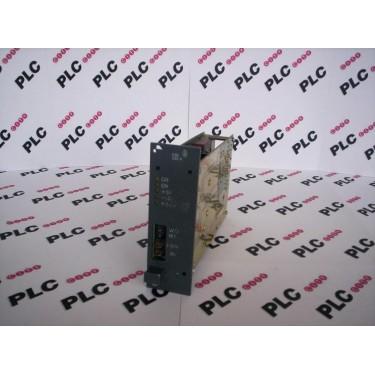 Klockner Moeller EBE 240A-1 блок питания