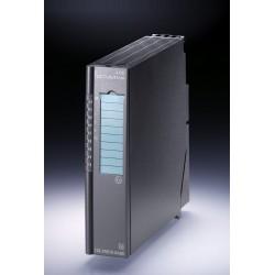 6ES7132-7RD11-0AB0 Siemens