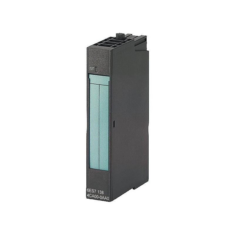 Siemens 6ES7 134-4GB01-0AB0