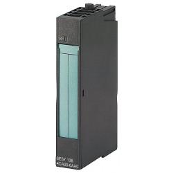 6ES7134-4GB62-0AB0 Siemens