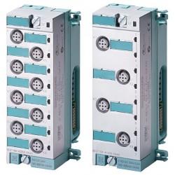 6ES7141-4BF00-0AB0 Siemens