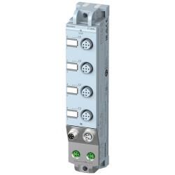 6ES7141-5AF00-0BA0 Siemens