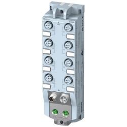 6ES7141-5AH00-0BA0 Siemens