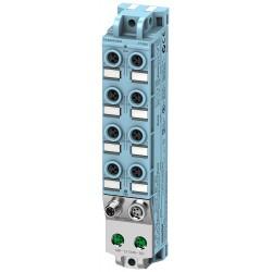 6ES7141-5BF00-0BA0 Siemens