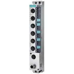 6ES7141-6BF00-0AB0 Siemens