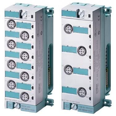 6ES7142-4BF00-0AA0 Siemens