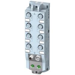 6ES7142-5AF00-0BA0 Siemens