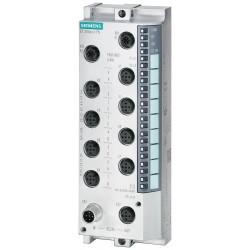6ES7142-6BR00-0AB0 Siemens