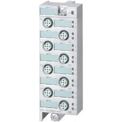 6ES7143-4BF00-0AA0 Siemens