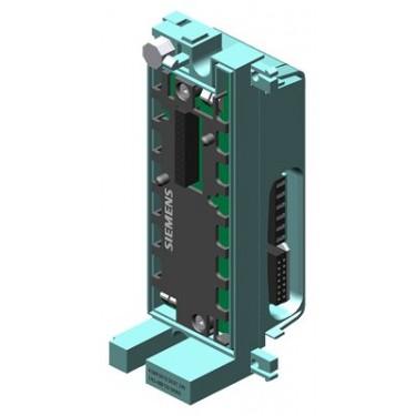 6ES7143-4BF50-0AA0 Siemens