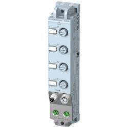 6ES7143-5AF00-0BA0 Siemens