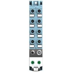 6ES7143-5BF00-0BA0 Siemens