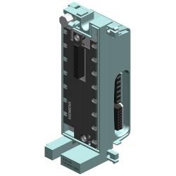 6ES7144-4FF01-0AB0 Siemens