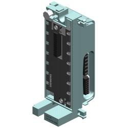 6ES7144-4GF01-0AB0 Siemens