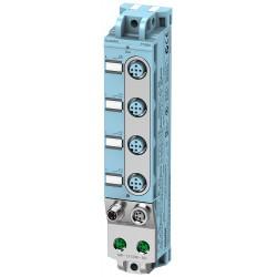 6ES7144-5KD00-0BA0 Siemens