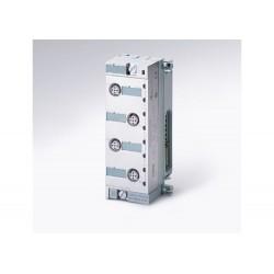 6ES7145-4FF00-0AB0 Siemens
