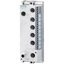 6ES7145-6HD00-0AB0 Siemens