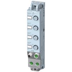 6ES7147-5JD00-0BA0 Siemens