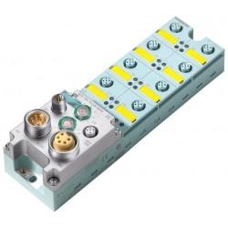 6ES7148-3FA00-0XB0 Siemens