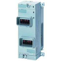 6ES7148-4CA60-0AA0 Siemens