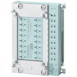 6ES7148-4EA00-0AA0 Siemens