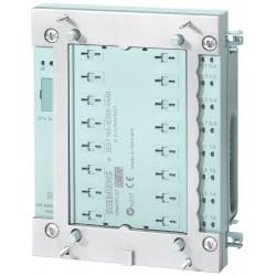 6ES7148-4EB00-0AA0 Siemens