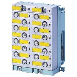 6ES7148-4FA00-0AB0 Siemens