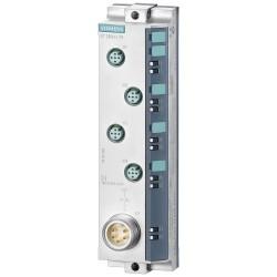 6ES7148-6CB00-0AA0 Siemens