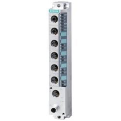6ES7148-6JD00-0AB0 Siemens