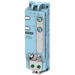 6ES7157-1AB00-0AB0 Siemens