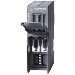 6ES7158-0AD01-0XA0 Siemens