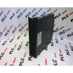 Telemecanique TSX DST 804