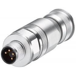 6ES7194-2AB00-0AA0 Siemens