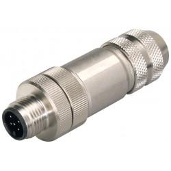 6ES7194-4AB00-0AA0 Siemens