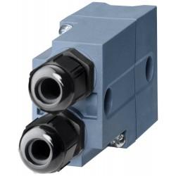 6ES7194-6CA00-0AA0 Siemens
