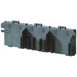 6ES7195-7HD10-0XA0 Siemens