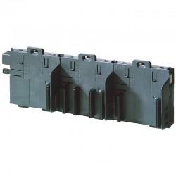 6ES7195-7HD80-0XA0 Siemens