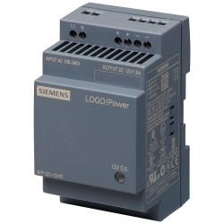 6EP1321-1SH03 Siemens