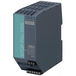 6EP1322-2BA00 Siemens
