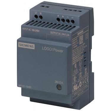 6EP1331-1SH03 Siemens